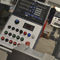 rectificadora con control manual / cilíndrica exterior / para herramienta de corte / de precisión