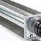 ventilador tangencial / de refrigeración / de circulación de aire / de aluminio