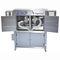 secador por soplado de aire / para la industria agroalimentaria / para la industria farmacéutica / con boquillaOptiDrySIDEL