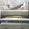 cocedor industrial con refrigerador / de arroz / continuoCabinplant A/S