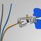 pinza desforradora universal / para cable / para hilos
