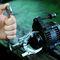 extractor de rodamientos manual / de 3 garras / de dos garras / autocentrante