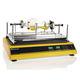 agitador de laboratorio mecánico / digital / benchtop