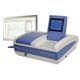 espectrofotómetro UV-Vis / benchtop / de barrido