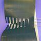 cinta transportadora flexible / de PVC / de poliuretano / para sistemas de clasificación