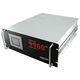 analizador de gas / de oxígeno / de azufre / de concentración