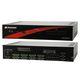 micro servidor de terminal / en bastidor / Intel® Atom N270 / sin ventilador