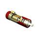 motorreductor DC / sin escobillas / asíncrono / 100 W...500 W