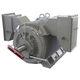 motor AC / trifásico / asíncrono / IP54