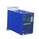 cargador de baterías plomo / montable en pared