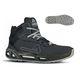 calzado de seguridad ESD / antideslizante / estanco / antiabrasiones