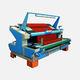 máquina de inspección de tejidos