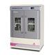 incubadora agitadora shaker de laboratorio / de convección forzada / digital / refrigerada