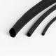 tubo flexible extruido / para agua / para aceite / de caucho termoplástico