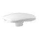 antena MIMO / 4G LTE / WiFi / 2.4 y 5 GHz