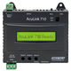 pasarela de comunicación / inalámbrica / RS-485
