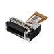 impresora térmica directa / de mesa / compacta