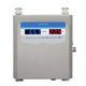 unidad de dosificación para la industria agroalimentaria / volumétrica / de agua / digital
