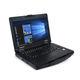 ordenador portátil industrial / Intel® Core™ i5 / semi reforzado / 1920 x 1080