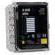 sistema de supervisión de alarma / para elevadores de cangilón / para silo / para transportadores de cinta