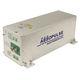 convertidor DC/DC industrial / con amplia gama de entrada / con refrigeración por líquido / de tensión de entrada alta