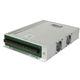 alimentación eléctrica AC/DC / de salida simple / regulada / de alta tensión