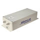 alimentación eléctrica AC/DC / con compensador del factor de potencia PFC