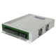 alimentación eléctrica AC/DC / con compensador del factor de potencia PFC / para aplicaciones industriales / compacta