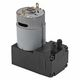 minicompresor / de aire / de gas / fijo