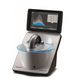 espectrofotómetro UV-Vis / benchtop / para análisis / de microvolúmenes