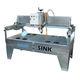 máquina de corte para fregaderos / de curvado / de pulido / de formado