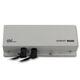 convertidor DC/DC de rack / de aumento de tensión / de potencia / para redes telecom