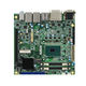 placa madre mini-ITX / Intel® Xeon E3 / Intel® Core™ i series / Intel®