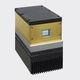 iluminador láser / NIR / pulsado rápido / para espectroscopia
