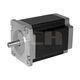 motor DC / paso a paso híbrido / paso a paso 2 fases / 24 V