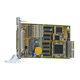tarjeta E/S digital / CompactPCI