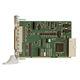 tarjeta de entrada analógica / CompactPCI