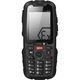 teléfono robusto / GSM / Bluetooth / WiFi