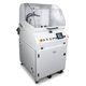 pulidora de superficie / para metales / para muestra metalográfica / automática