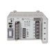 aparato de vigilancia de potencia / de corriente / de tensión / vía Ethernet
