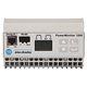 aparato de vigilancia de potencia / Modbus / vía Ethernet