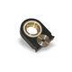 polarizador para láser / circular