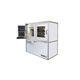 sistema láser para micro-mecanizado / compacto