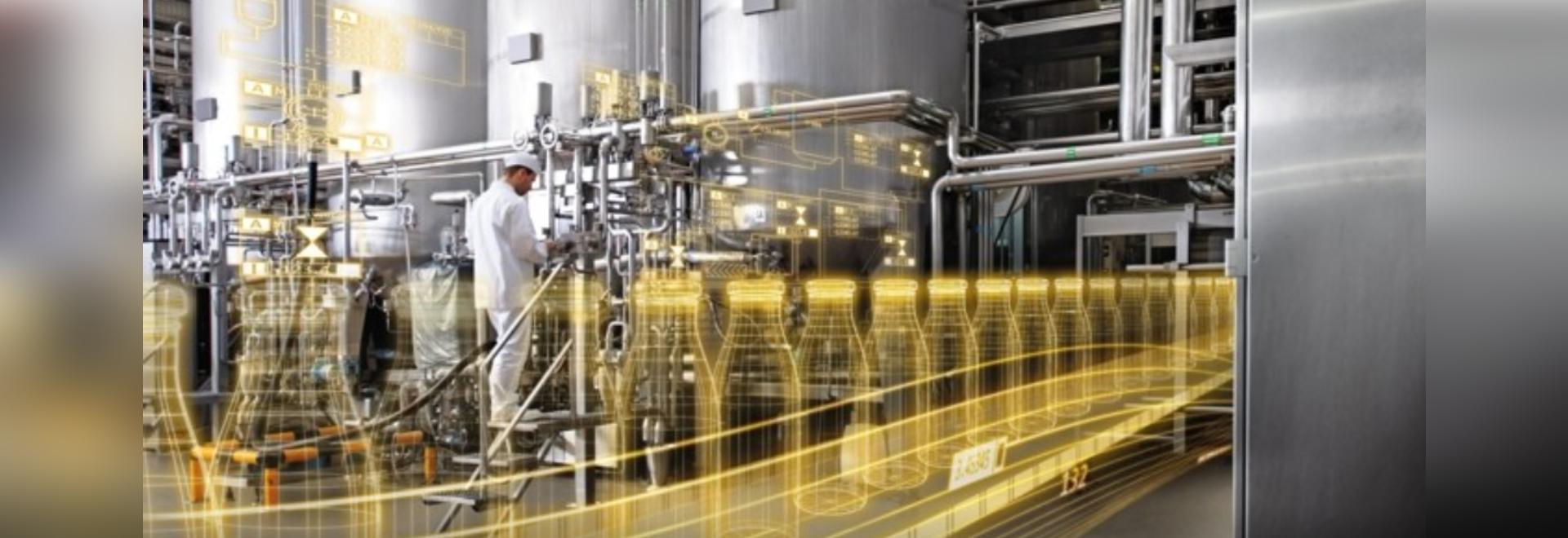 El análisis de las variables de producción explora los problemas y las soluciones