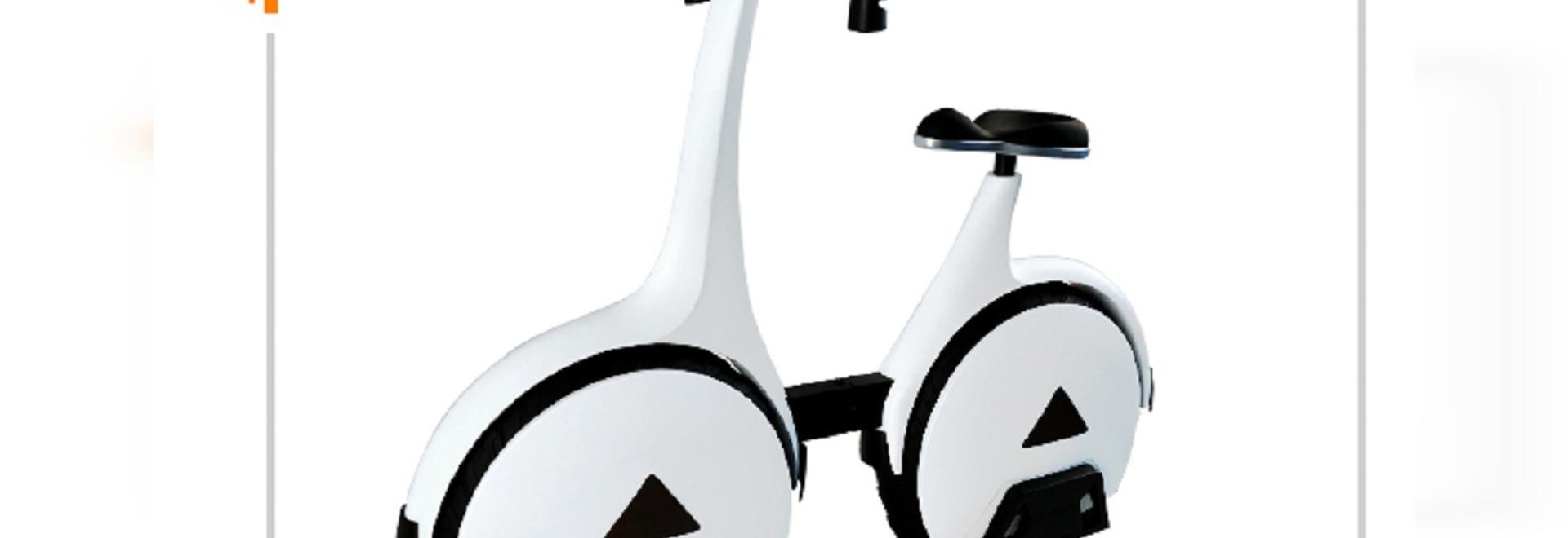 Bicicleta de impresión Bi-Uni Convertible SLA 3D