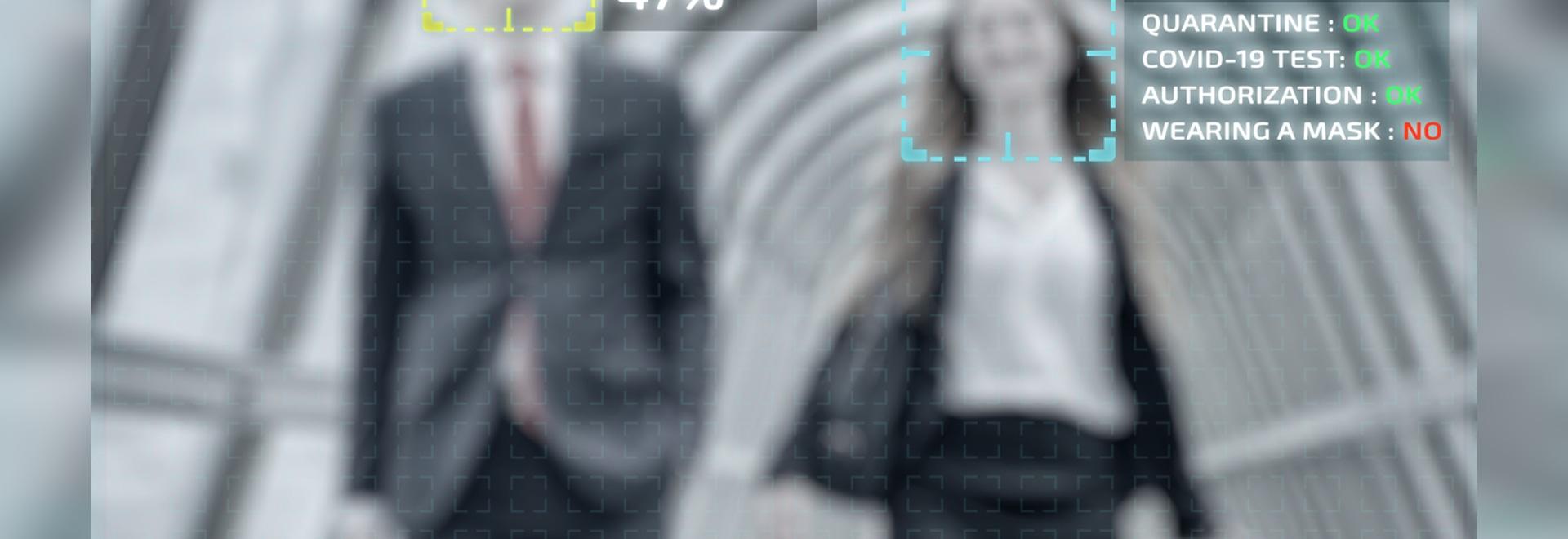 Cómo las empresas tecnológicas imaginan el lugar de trabajo post-COVID-19