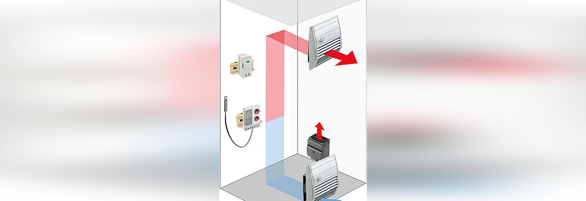 Como eliminar la condensacion