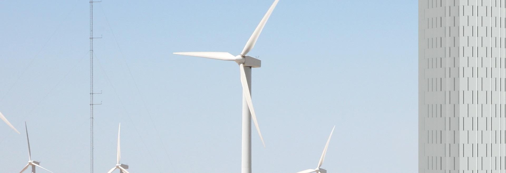 Energy Vault gana el premio World Changing Idea Award 2019 de Fast Company por su tecnología transformadora de almacenamiento de energía a gran escala para empresas de servicios públicos