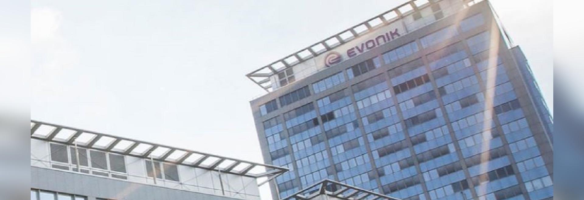Evonik para lanzar el agente anticorrosión e ignífugo