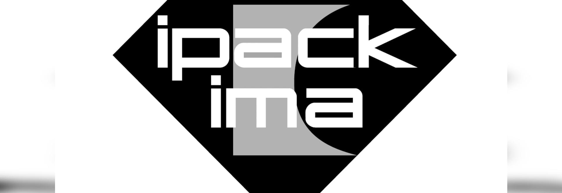 IPACK-IMA 2018